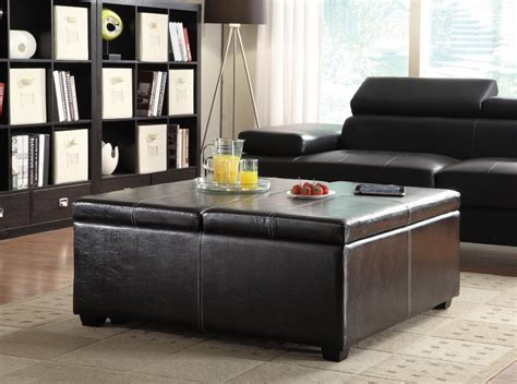 Black Coffee Tables With Storage What Is The Best Free Home Design Software For Mac Interior Paint Colors Ideas Minimalist House Modern 2014 Inspiration Architecture Blog Stores Westport Ct Kerala Sloped Roof Hack This
