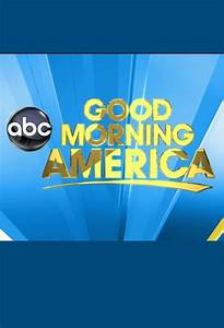 Good Morning America (1975): Where To Watch Every Episode ...