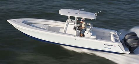 Boat Manufacturers Homestead Fl by 2011 Contender Boats Research