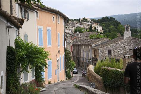 visiting the vaucluse la maison de la truffe et du vin menerbes cooksister food travel