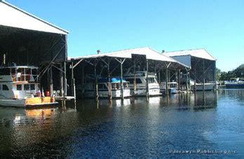 Boat Supplies Daytona Beach Fl by Daytona Marina And Boat Works Atlantic Cruising Club