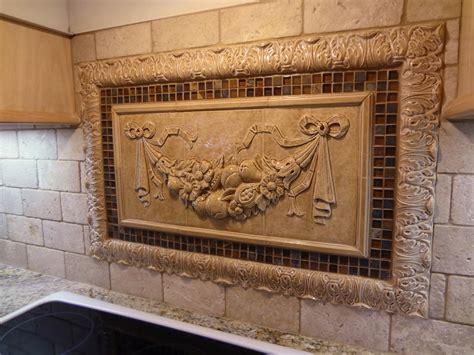 decorative tiles for kitchen backsplash kitchen backsplash mozaic insert tiles decorative
