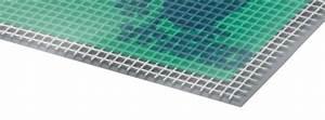 Antirutschmatte Teppich Auf Teppich : haftgitter teppich unterlage teppich antrutsch teppichunterlagen nach ma ~ Markanthonyermac.com Haus und Dekorationen