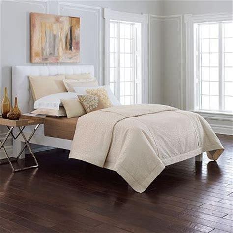 simply vera vera wang chrysanthemum bedding contemporary bedding by kohl s