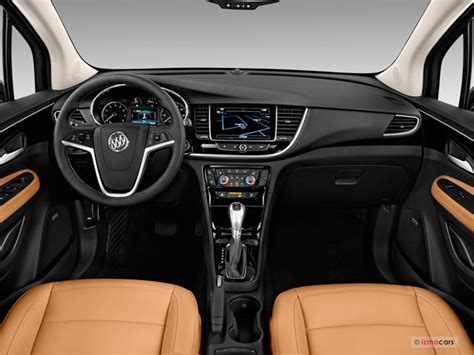 Buick Encore Prices, Reviews And Pictures  Us News