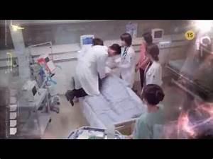 "[Korean Drama] Ju Ji Hoon ""Medical Top Team"" anticipate EP ..."