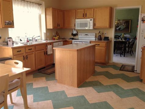 cheapest kitchen flooring affordable kitchen flooring options flooring on a budget kitchen
