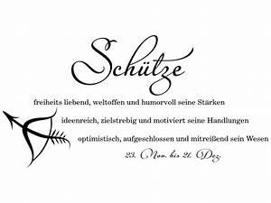 Passt Steinbock Zu Stier : wandtattoo sternzeichen sternzeichen als wandtattoos sternzeichen ~ Markanthonyermac.com Haus und Dekorationen