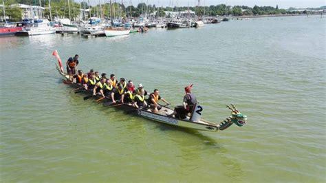 Dragon Boat Racing Preston by In Pictures Dragon Boat Racing Returns To Preston Docks