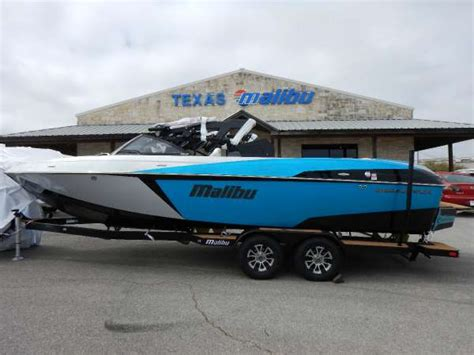 Malibu Boats For Sale In Texas by Malibu Boats For Sale In New Braunfels Texas