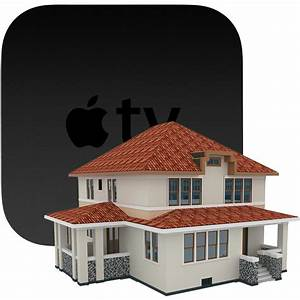 Apple Smart Home : apple to support some non homekit devices through apple tv the mac observer ~ Markanthonyermac.com Haus und Dekorationen
