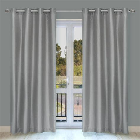 100 thermal curtain liners walmart bedroom shower curtain with magnets walmart window scarves