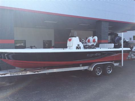 Craigslist Used Boats By Owner by Columbia Boats By Owner Craigslist Autos Post