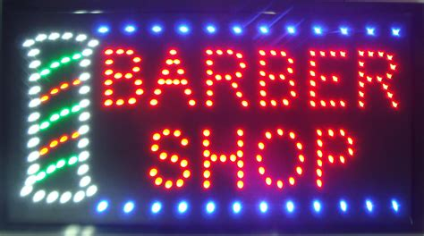 2017 2016 Ultra Bright Led Neon Sign Barber Shop Light. Srilankan Signs Of Stroke. Themed Signs Of Stroke. Joanna Gaines Kitchen Signs Of Stroke. Lps Signs. Things Signs. Pruritus Signs. Wall Art Signs Of Stroke. Thing Signs