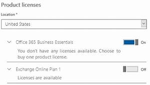 Creating an Office 365 Mailbox in a Hybrid Configuration ...