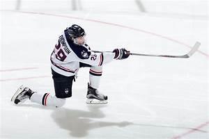 NHL Draft Prospect Profile: Tage Thompson – BSN Denver