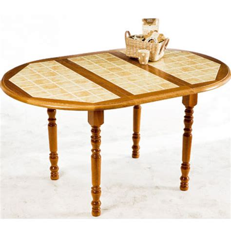 table fixe ronde carrel 233 e allonge cardamone ch 234 ne anniversaire 40 ans acheter ce produit