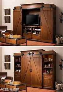 Fernseher Verstecken Möbel : die besten 25 versteckter fernseher ideen auf pinterest fernseher verstecken tv schr nke und ~ Markanthonyermac.com Haus und Dekorationen