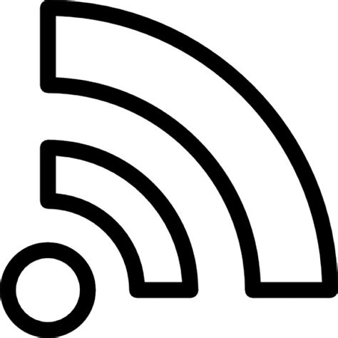 Wireless Internet Connection Symbol Icons  Free Download. Local Movers Alpharetta Ga Carpet Cleaners Nj. Video Production Colleges How To Cut Diamonds. Veterinary Technology Schools. Commercial Truck Liability Insurance. Best Birth Control Pill For Libido. Master In Administration Car Insurances Rates. Divorce Attorneys Grand Rapids Mi. Materials Life Cycle Management Company