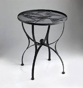 Tisch Selber Machen : mosaik tisch gesucht basteln selber machen ~ Markanthonyermac.com Haus und Dekorationen