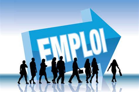 la normandie un march 233 de l emploi en d 233 clin tourisme