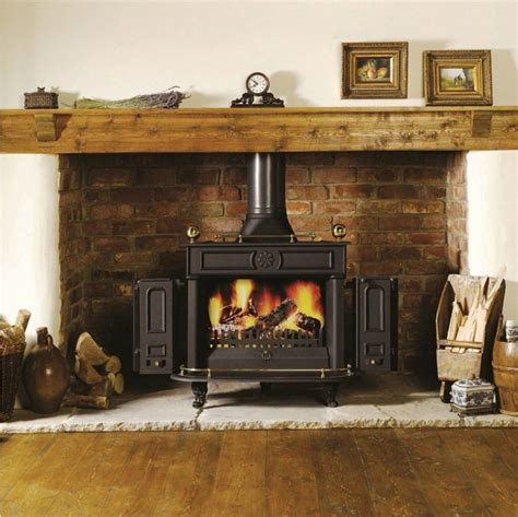 country living room ideas with fireplace fireplace fancy country living room decoration with