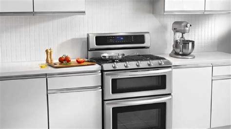Kitchenaid Kgrs505xss 30