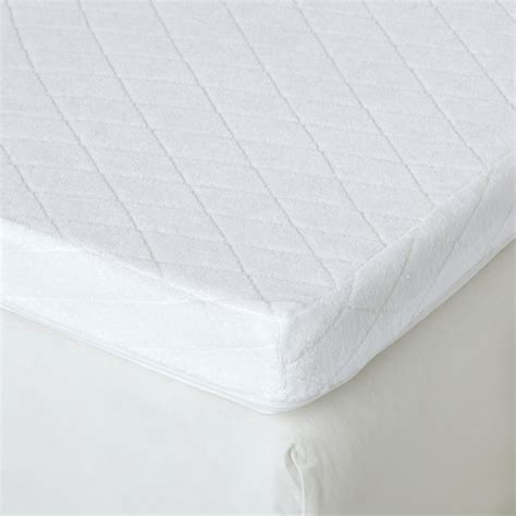 back help memory foam mattress toppers work to