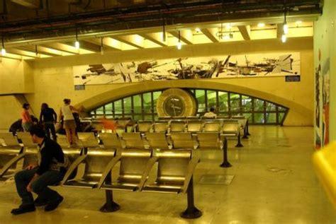 le gare montparnasse int 233 rieur de la gare