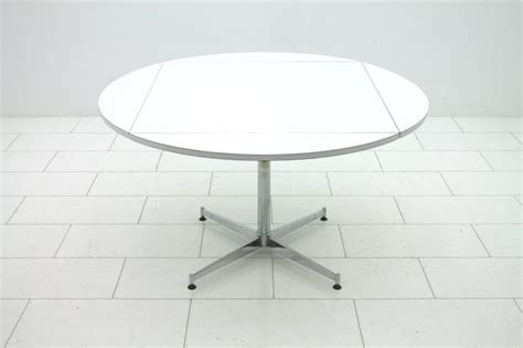 Square Or Round Dining Table, Conversion Table, Dropleaf. Plastic Mat For Under Desk Chair. Mobile Workstation Desk. Legs For Table. Drawer Faces. Sewing Machine Table. Cool Stuff For Your Desk At Work. Black Small Desk. Black L Shaped Office Desk
