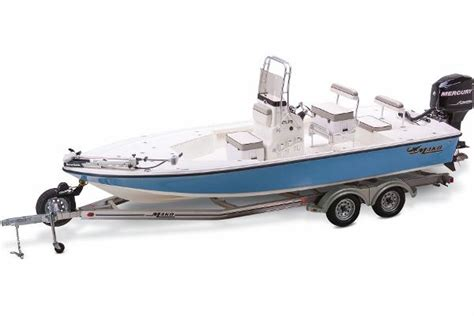 Deck Boats For Sale Myrtle Beach by Mako Boats For Sale In Myrtle Beach South Carolina
