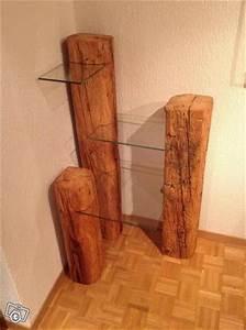 Holz Künstlich Alt Machen : die besten 17 ideen zu holz auf pinterest zweige und rustikales h tten dekor ~ Markanthonyermac.com Haus und Dekorationen