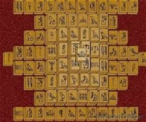 78 best images about mahjong on gardens