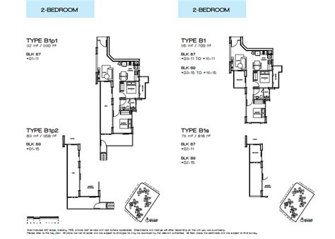 Vue 8 Residence Floor Plans Art And Craft For Home Decor & Magazine Cool Ideas Interior Decoration Of Homes Minnie Mouse Stencils Australian Stores True Pvt Ltd