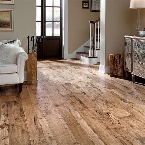 mannington hardwood floors installation carpet vidalondon