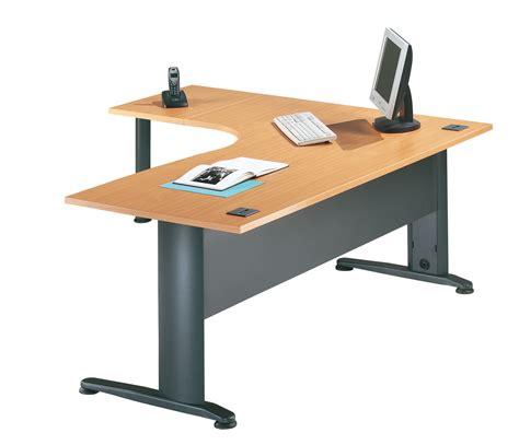 bureau d angle prenez un virage 224 90 176 avec les bureaux sur setam mobilier bureau toute l