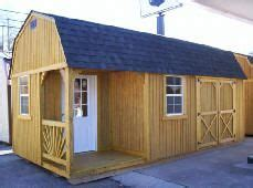 hickory sheds storage buildings and barns coeur d alene sandpoint idaho spokane my