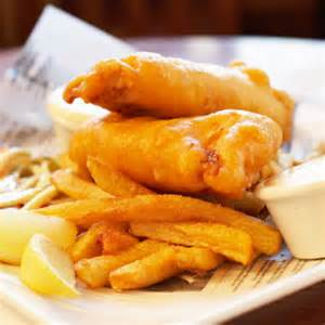jeux olympiques 2012 le top des sp 233 cialit 233 s culinaires anglaises fish and chips cuisine