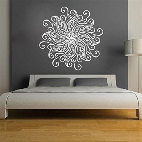 25 best ideas about wall stickers on brick wallpaper wall and wall design