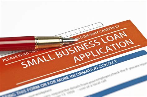 How To Apply For A Small Business Loan. Vermont Mutual Insurance Calgary Maid Service. Credit Card Processing Bank How Much Money. South Beach Diet For Diabetics. Article About Photography Alpha Campervans Nz