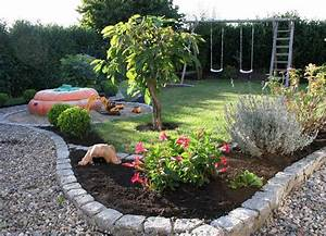Gartengestaltung Feng Shui : ein garten nach dem prinzip feng shui efringen kirchen badische zeitung ~ Markanthonyermac.com Haus und Dekorationen
