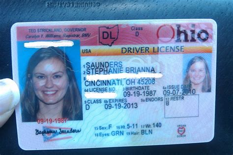 How Long Is An Ohio Boating License Good For by Stephanie And Lucy Take Cincinnati September 2010