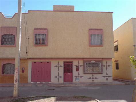 immobilier 224 vendre 224 oujda maroc vente immobilier 224 oujda pas cher p11