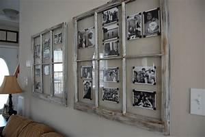Alte Tür Deko : wir haben sch ne alte fenster w re eine gute idee f r den flur boxdorf pinterest alte ~ Markanthonyermac.com Haus und Dekorationen