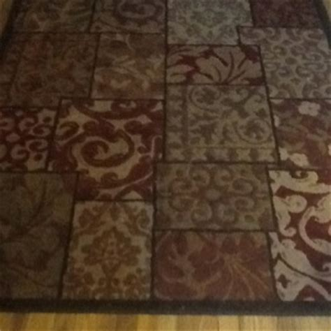 living room area rug from target home