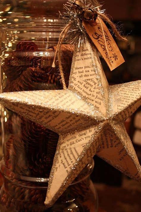 Bereiten Sie Sich Auf Weihnachten Vor Mit Diesen 15