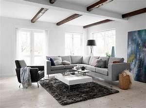 Sessel Skandinavischer Stil : pin von frank michael preuss auf boconcept experience pinterest boconcept sofa boconcept ~ Markanthonyermac.com Haus und Dekorationen