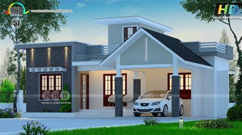 Design Home Trackid=sp-006 : Best 75 House Designs October