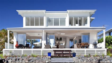 airy beachfront home with contemporary casual style house bathroom designs 2017 2018 best cars reviews