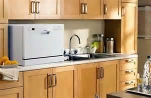 meuble cuisine lave vaisselle meuble de cing meuble de cuisine brunner jumbox 3gst meubles